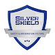 Download SilverShield For PC Windows and Mac