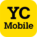 YC Mobile