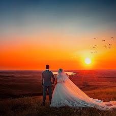 Wedding photographer Bayr Erdniev (bairerdniev). Photo of 16.02.2018
