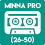 Minna No Listening II PRO APK icon