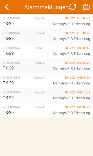 Security Premium 3.0.4 screenshots 6