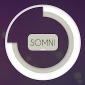 Somni VR Lite Virtual Reality