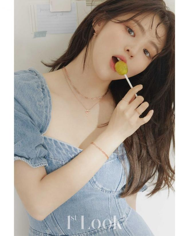 sohee photoshoot 8