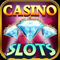 WICKED Slot Machine Casino icon