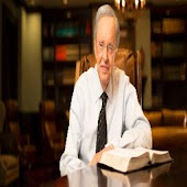 In Touch Ministries - Dr. Charles Stanley