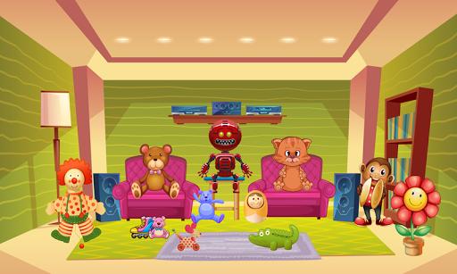 Pretend My Toys Doctor: Little Hospital Surprise 1.0 16