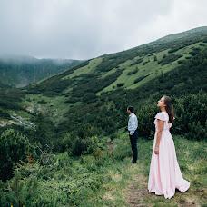 Wedding photographer Aleksandr Blisch (oblishch). Photo of 24.08.2017