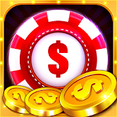 Million Casino betting