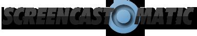 SOM-logo-header.png