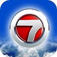 WSVN 7Weather - South Florida apk