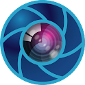 CamViews icon