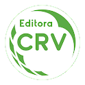 Editora CRV icon