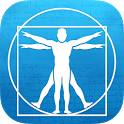 Pain Tracker & Diary icon