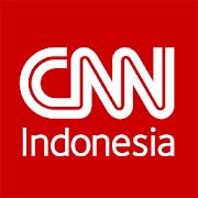 CNN Indonesia - Berita Terkini