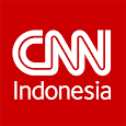 CNN Indonesia apk