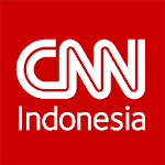 CNN Indonesia - Latest News Icon