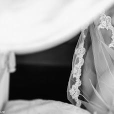 Wedding photographer Natalya Melnikova (fotomelnikova). Photo of 17.12.2013