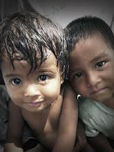 Photo: phunom penh Cambodia