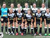Corona-maatregelen: stadsbestuur Aalst stuurt voorbereiding Ladies op Super League helemaal in de war