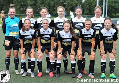 Stadsbestuur Aalst stuurde voorbereiding op Super League in de war, Ajuinen hebben oplossing gevonden