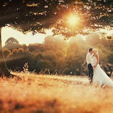 Wedding photographer Iustyn Iusty (simodi). Photo of 27.08.2015