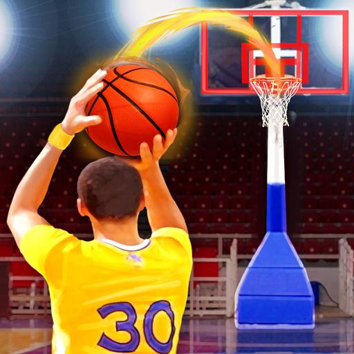 basketball stars game free download