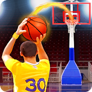 Basketball Stars Basketball Games For Free 2k18