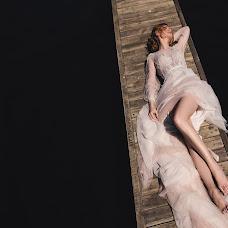 婚禮攝影師Sergey Boshkarev(SergeyBosh)。28.06.2019的照片
