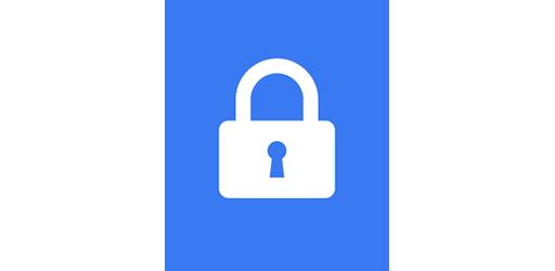 Get built in security illustration