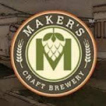 Logo of Maker's Exp Pils