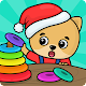 Shapes and Colors – Kids games for toddlers apk