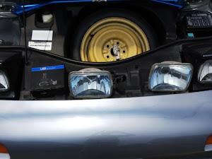 MR2  平成7年Ⅲ型GTののカスタム事例画像 ポンさんの2018年05月18日14:59の投稿