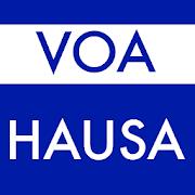 VOA Hausa News APK