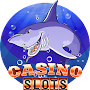 Sharks Casino Slots APK icon