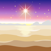 Bible: Daily Holy Bible Verses, Ad Free