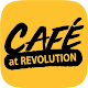 Cafe At Revolution Apk
