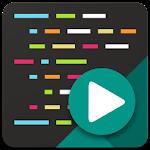 CODE: JavaScript Runner, Calculator, IDE