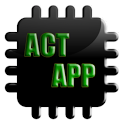 Active Apps Ads / Task Manager icon