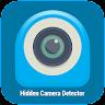 Hidden Camera Detector:: Spy Locator 2019 icon