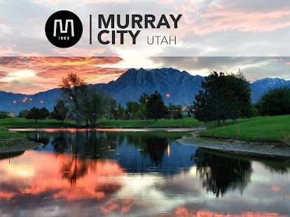 MurrayCityUT- screenshot thumbnail