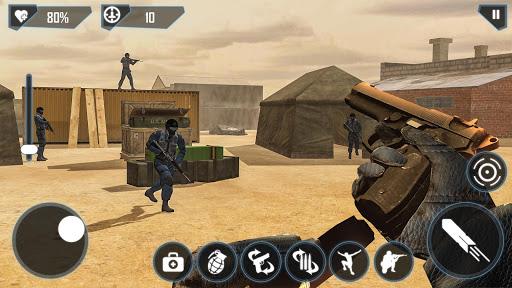 Frontline : Modern Combat Mission  {cheat|hack|gameplay|apk mod|resources generator} 2