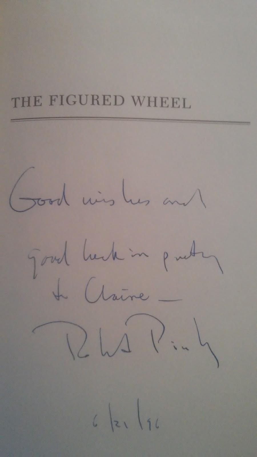 pinsky autograph.jpg