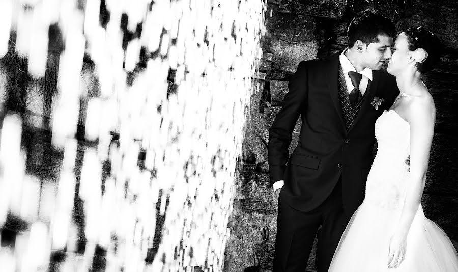 Wedding photographer Alessandro Biggi (alessandrobiggi). Photo of 07.09.2015