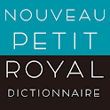 プチ・ロワイヤル仏和(第4版)・和仏(第3版)辞典 icon