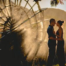 Wedding photographer Ricardo Galaz (galaz). Photo of 03.03.2017
