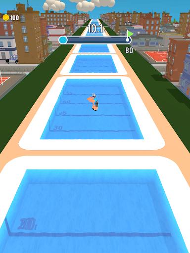 Blop Jump apktram screenshots 8
