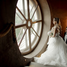 Hochzeitsfotograf Anna Peklova (AnnaPeklova). Foto vom 13.04.2018