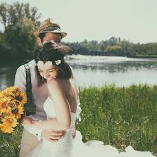 Wedding photographer Fabio Betelli (fabiobetelli). Photo of 15.04.2016