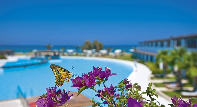 Cavo Spada Luxury Resort & Spa