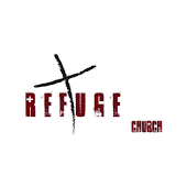 Refuge Church of NC